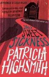 patricia highsmith ripley series